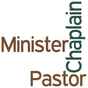 Sample cover letter for pastoral position