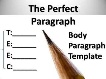 6 Tips for Writing a Killer Grad School Application Essay